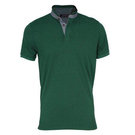 تی شرت DIPO-PRI سیاوود