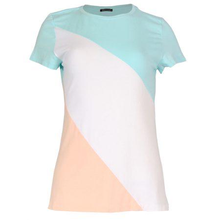 تی شرت DIANA-1 سیاوود