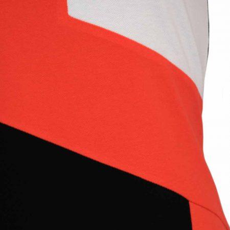 پیراهن DRESS-1 سیاوود