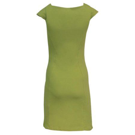 پیراهن DRESS-3 سیاوود