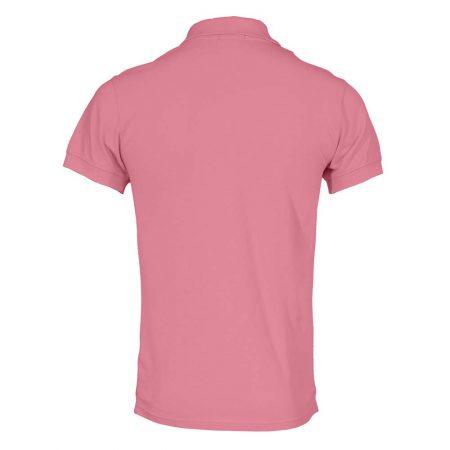 تی شرت POLO-BASIC سیاوود