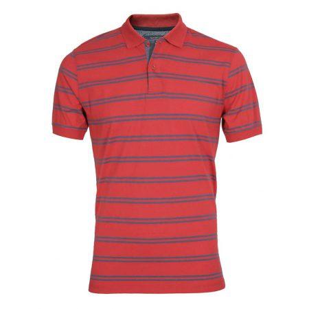 تی شرت POLO-M-STR2 سیاوود