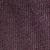 بادمجانی - V0014 - 62800