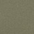 سبز - G0206 – 32805