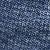 آبی - J2002 – 62820