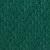 سبز - G0206 – 62811
