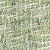 فسفری - Y0069 - 61440