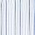 راهراه آبی سرمهای - N0075 - 62823