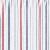 راهراه قرمز طوسی - R0021 – 62823