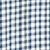 چهارخانه زرد سفید - Y0043 - 62824