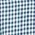 چهارخانه سبز سفید - G0206 – 62824