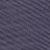 بادمجانی - V0036 - 61811