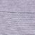 زرشکی - R0188 – 62819