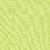 سبز پستهای - G0196 - 61811