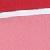قرمز - R0021 - 20412