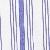 راهراه آبی - X0023 - 12503
