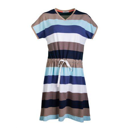 پیراهن زنانهDRESS-10201