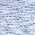 کرم آبی - F0010 - 13200