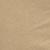 کرم نخودی - B0179 – 10900