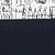 سرمهای - S-NAVY - 6223206