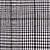 چهارخانه مشکی - F-N-BLACK - 6212000