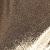 طلایی - X-W-BROWN – 7110413