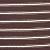 قهوهای - X-W-BROWN – 7110407
