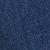 آبی تیره - D-DK BLUE - 7110802