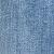 آبی روشن - D-LT BLUE – 7110802