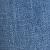 آبی - D-BLUE - 7110802