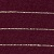 زرشکی - X-W-DK RED - 7110412