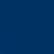 سرمهای - S-NAVY – 7110901