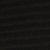 مشکی - Q-BLACK – 7120405