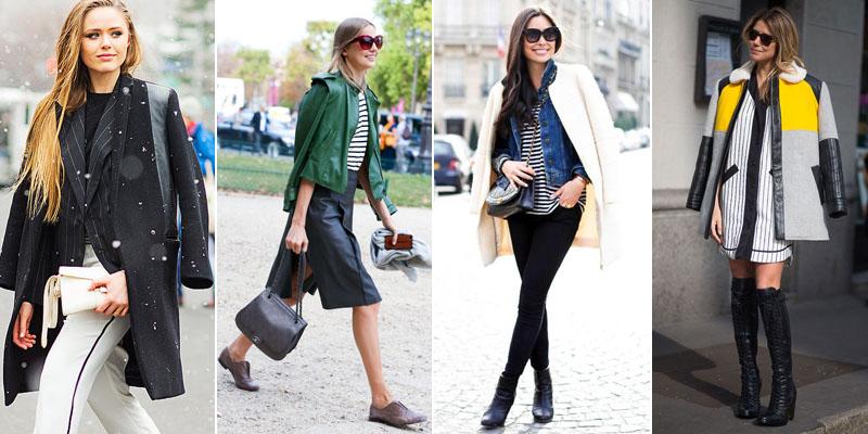 پوشیدن لباس راه راه سیاوود