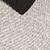 مشکی - Q-BLACK – 7120414