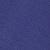 آبی سیر - N-DP BLUE - 7110408