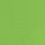 سبز فسفری - G-GREEN - 7010400