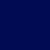 سرمهای - S-NAVY - 7010400
