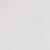کرم روشن - T-LT TAN - 7110408