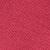 گلبهی سیر - O-ORANGE - 7110408