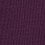 بنفش - V-DK PURPLE - 7110416