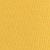 زرد - Y-YELLOW - 7110416