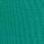 سبز - G-GREEN – 7110416