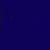 سرمهای - S-NAVY - 7110300