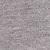 طوسی - A-MELANGE - 7110700