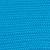 آبی - N-BLUE - 7110414