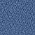آبی - N-BLUE - 7120416