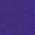 بنفش - V-PURPLE - 7110403