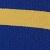 راه راه آبی زرد - X-N-YELLOW - 7210100