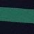 راه راه سرمهای سبز - X-S-GREEN - 7210100